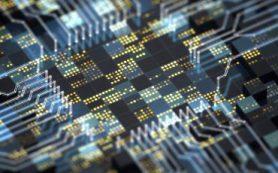 Анализ открывает путь для более чувствительных квантовых датчиков