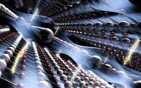 Взгляд в будущее: от цифровой офтальмологии до сверхпроводников