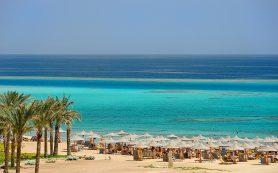 Ростуризм: продажа туров в Египет с прилетом не в Каир противоречит указу президента
