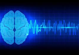 Магнитные мозговые волны для обнаружения травм и болезней