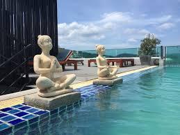 Полноценное открытие Таиланда для туристов произойдет не раньше весны 2021-го