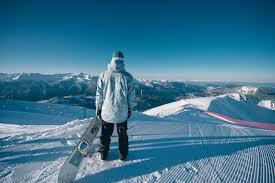 Старт горнолыжного сезона на «Розе Хутор» перенесли на неопределенный срок