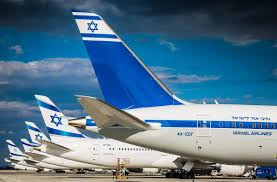 «Эль Аль» возобновляет рейсы из Тель-Авива в Москву