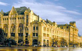 Елена Проничева возглавила Политехнический музей