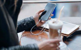 Онлайн-сервис запустил мобильное приложение для турагентств