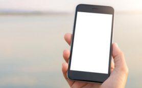 Все еще платите за сломанный дисплей смартфона? Теперь это исправляется автоматически