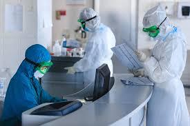 Врачи рассказали, какой грипп будет терзать россиян