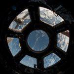В России разработали систему для стыковки спутников