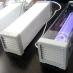 Ученые предложили использовать для борьбы с COVID-19 эксимерные лампы