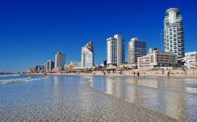 Израиль готовится к возвращению туристов в середине 2021 года