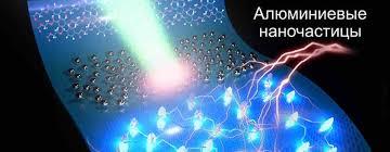 Разработан простой и экономичный метод создания высокопрочных материалов для гибкой электроники