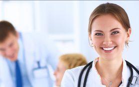 Назначение сертификата психиатра