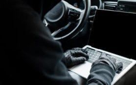 На смену капкану: в Санкт-Петербурге разработали систему киберзащиты автомобилей