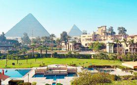 Туроператор: спрос на Египет продолжит расти