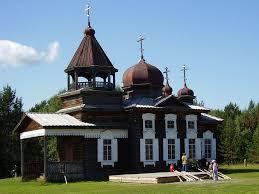 Этнографический музей «Тальцы» реставрируют в Иркутске