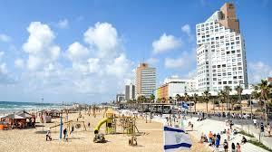 Израиль будет заселять в отели по «зеленым паспортам»