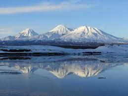 Эксперты: туризм на Камчатке может пострадать