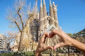 Барселона сделает ставку на качественный туризм