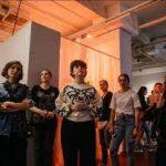 """В Музее Москвы прошла итоговая выставка школы """"Каскад. Проект как метод"""""""