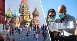 Госдума приняла в итоговом чтении закон об обязательной аттестации экскурсоводов и гидов-переводчиков