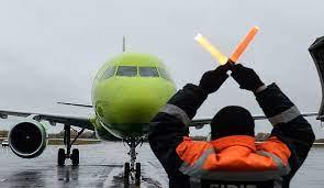 Турция ищет способы восстановления авиасообщения с Россией