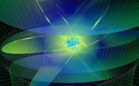 Ученые разработали квантовый алгоритм для рекордно точного измерения магнитных полей
