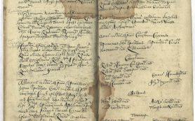 Историки выяснили, как начиналась церковная реформа Петра I