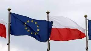Евросоюз допустил отмену запрета на въезд туристов из третьих стран с июня