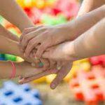 Объявлены условия и сроки запуска программы кэшбека на отдых в детских лагерях