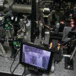 Центр квантовых технологий МГУ запускает платформу для разработки квантовых алгоритмов
