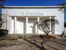 XVII Международная архитектурная биеннале откроется в Венеции в эти выходные