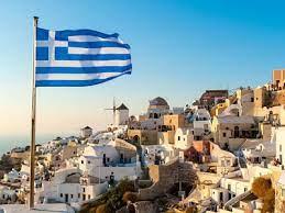 S7 Airlines отменила полеты в Ираклион по причине отсутствия разрешения со стороны Греции