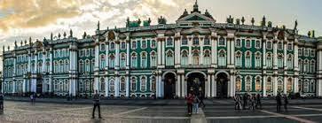 Эрмитаж открыл выставку о работе музея в годы Великой Отечественной войны