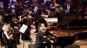 Большой тур «Молодые звезды классической музыки» завершится концертом в Москве