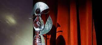 Награждение лауреатов премии «Хрустальная Турандот» прошло в музее-усадьбе «Архангельское»