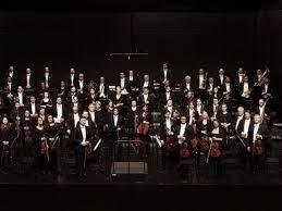 В Вадуце назвали лауреатов Международной премии в области классической музыки