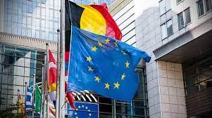 В ЕС появится знак «коронавирусной безопасности»