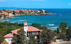 Болгария готова принять российскую делегацию для оценки курортов
