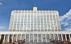 Гражданам еще 5 стран разрешили въезжать в Россию