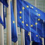 Ожидаются изменения правил получения шенгенских виз