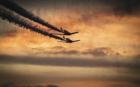 Исследования ученых увеличат точность прогнозирования канцерогенных выбросов авиадвигателей