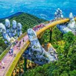 Вьетнам озвучил новые условия въезда туристов