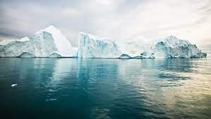 Рост выбросов парниковых газов представляет постоянную угрозу для озонового слоя Арктики