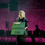 """Театр """"Современник"""" завершает сезон премьерой спектакля """"Первый хлеб"""""""