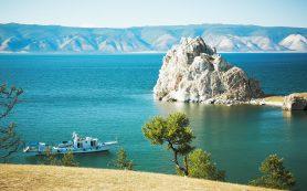 Регионы России будут оцениваться по вовлеченности в нацпроект по туризму