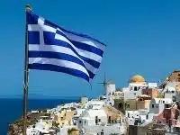 Туроператор Mouzenidis Travel приступил к аннуляции туров