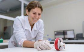 Магнитные нанодиски – новый перспективный инструмент для борьбы со злокачественными новообразованиями