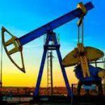 Разработка ученых Пермского Политеха поможет добывать нефть с минимальными энергозатратами