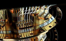 Ученые обнаружили существование нового типа квазичастиц