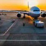 Россия возобновляет авиасообщение с Францией и Чехией